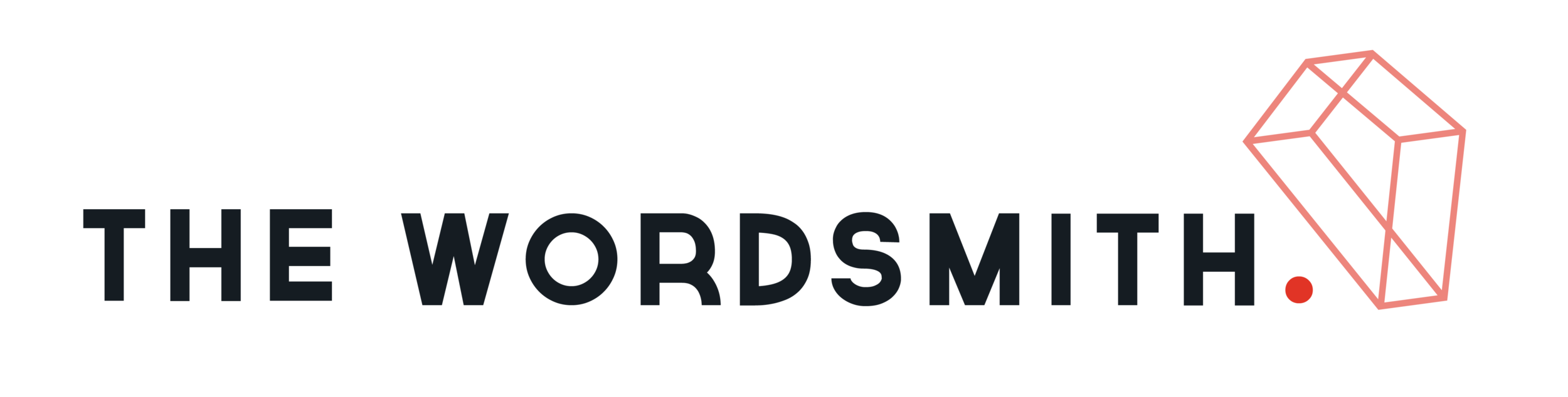 The Wordsmith Logos-04.png