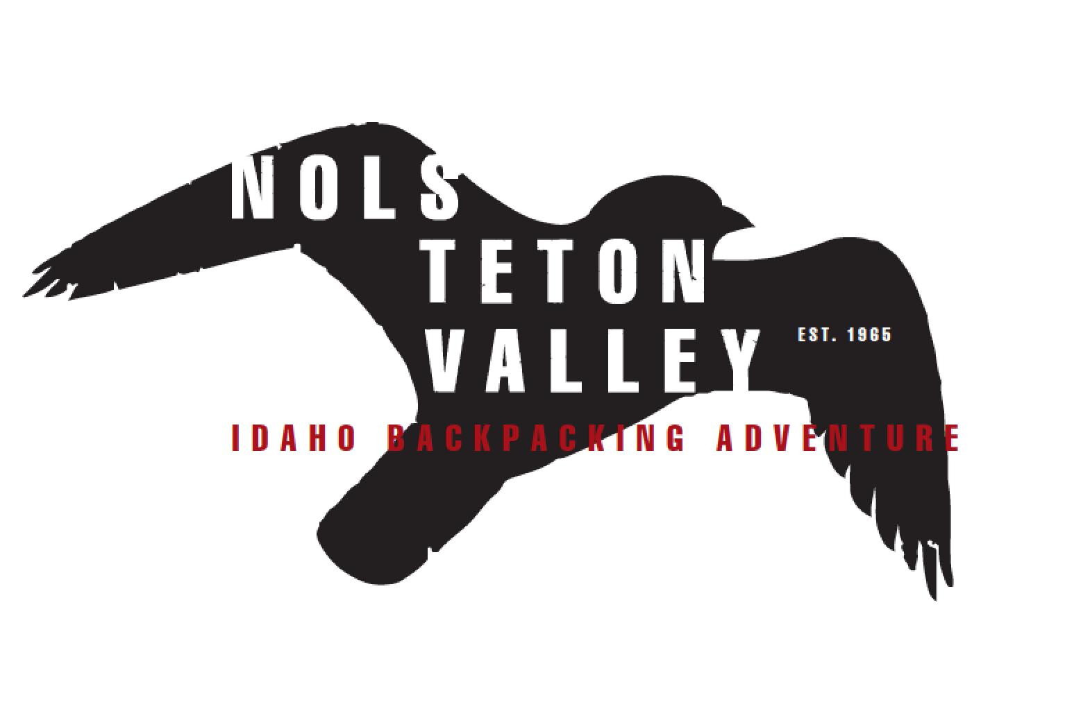 NOLS Teton Valley_1.png