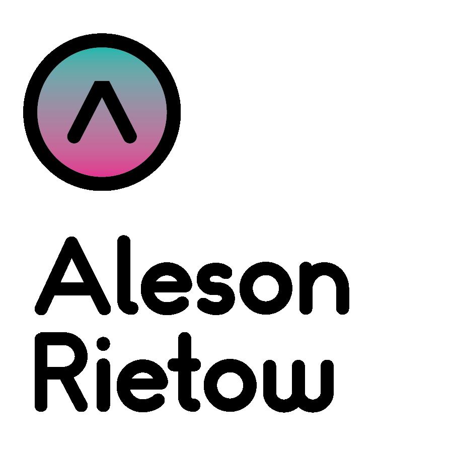 LogoMockup_Aleson's Brand-04.png