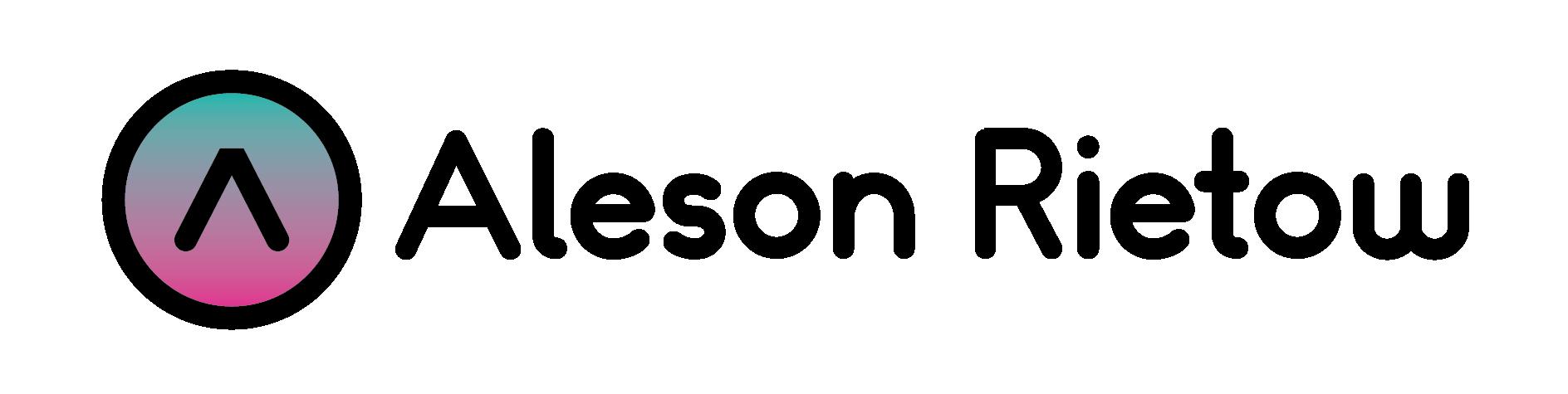 LogoMockup_Aleson's Brand-05.png