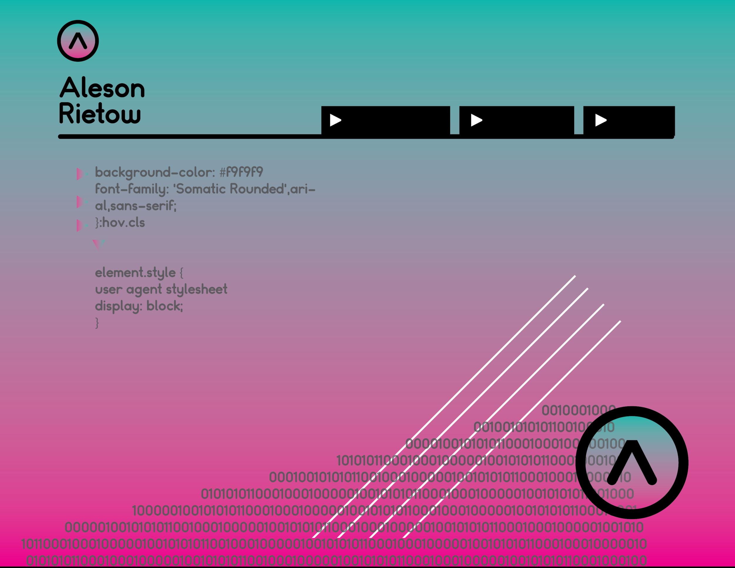 LogoMockup_Aleson's Brand-03.png