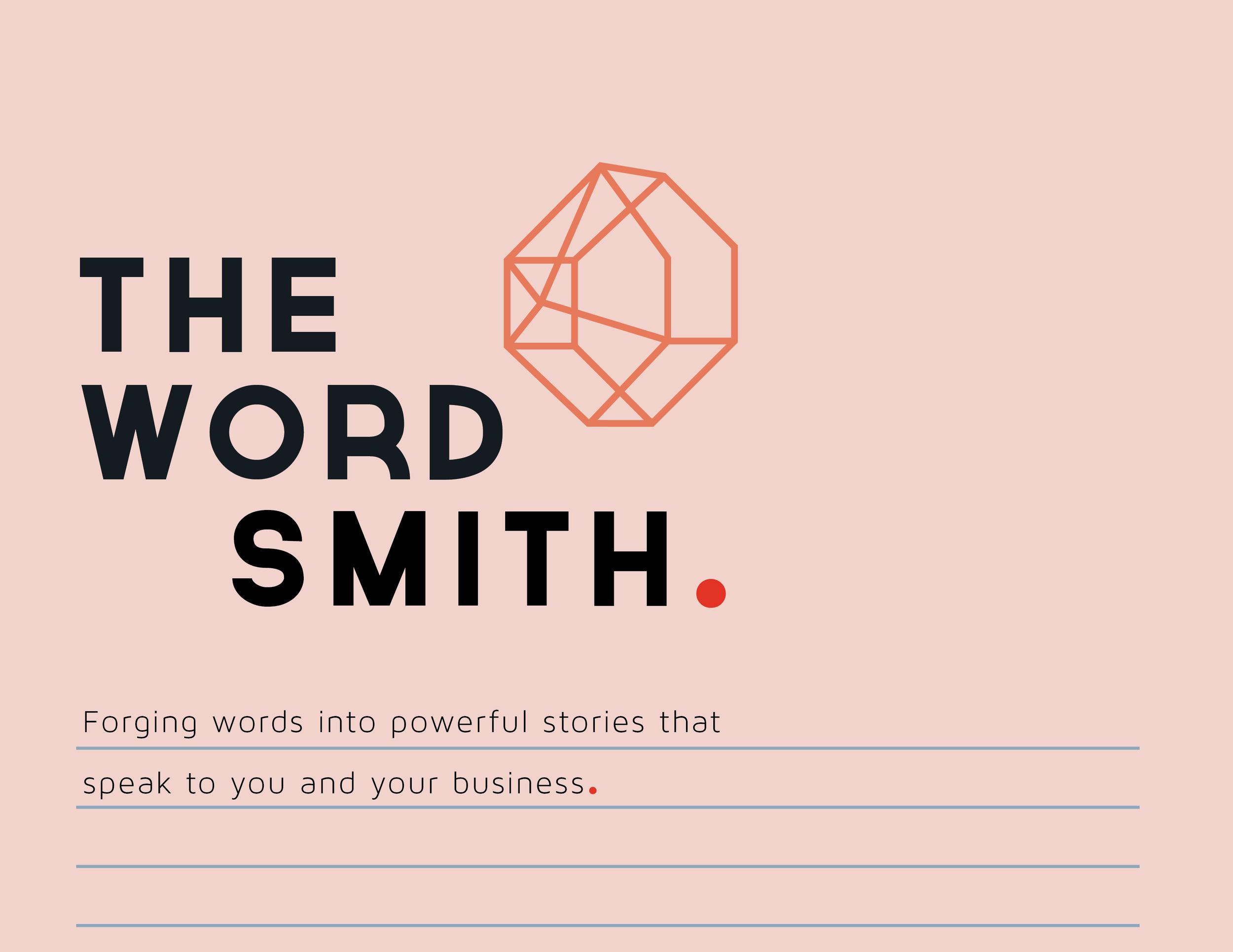 The Wordsmith Branding Website Homepage.png
