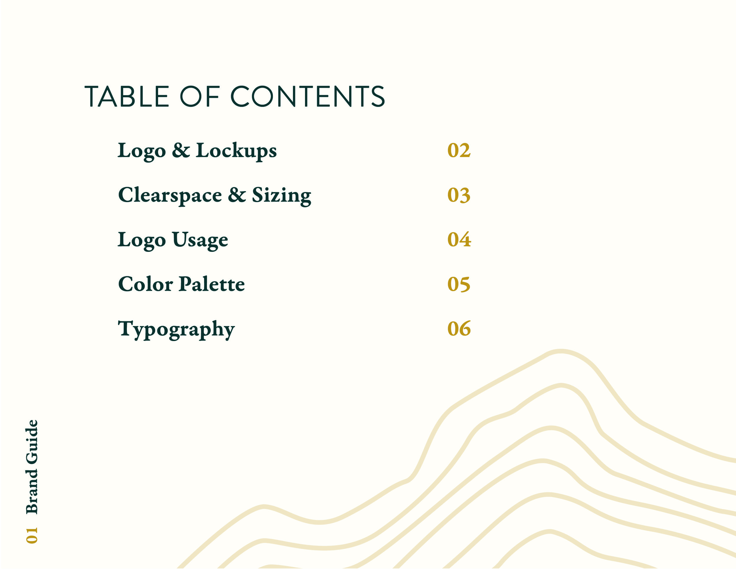 Wyoming Physician Services Brand Guide_222019_Table of Contents.jpg
