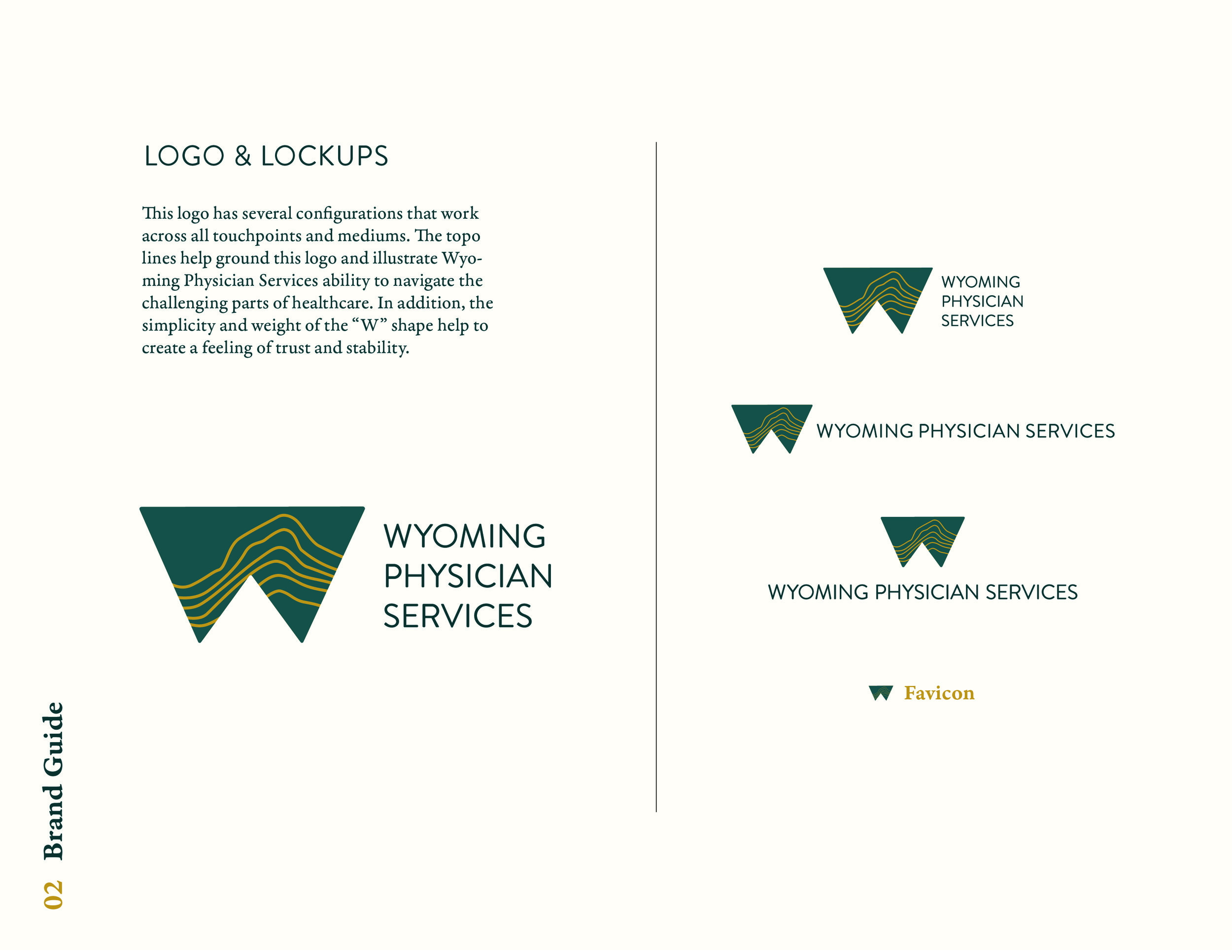 Wyoming Physician Services Brand Guide_222019_Logo & Lockups.jpg
