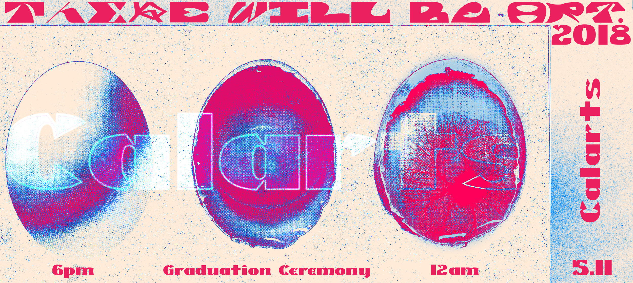 Graduation-physical-invite-front.jpg