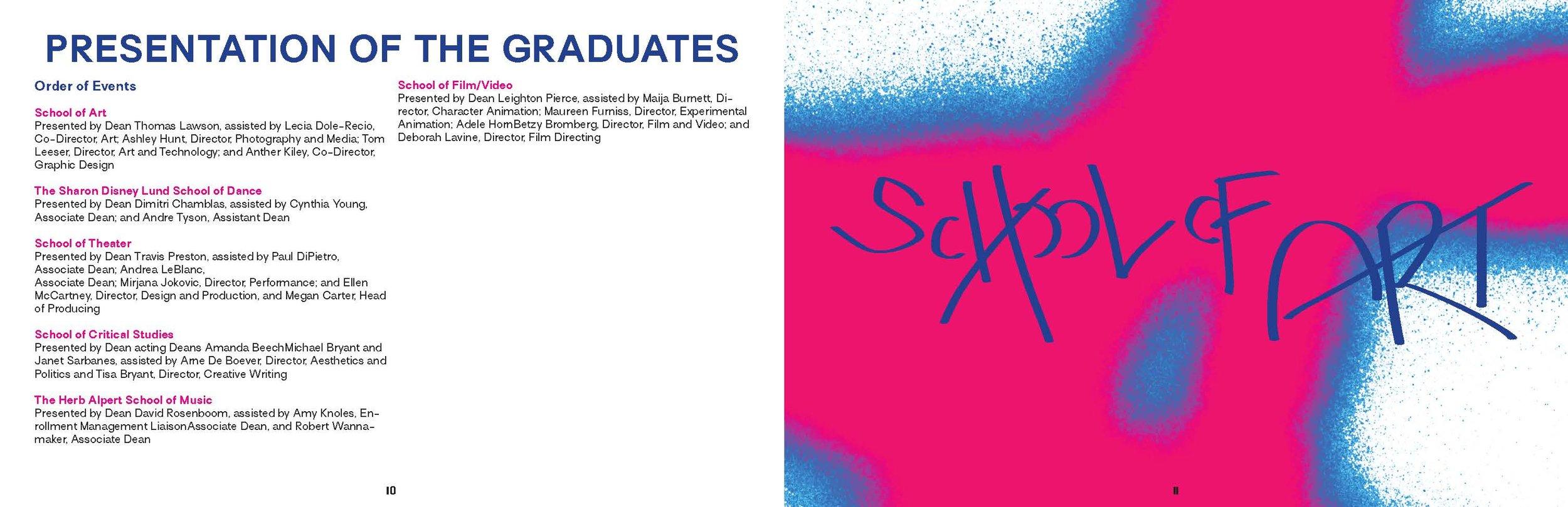 Graduation-2018-booklet-final_Page_06.jpg