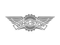 WINGSTOP_GRAY.jpg