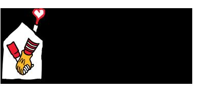 RMHC-Learning-Program logo.png