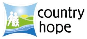 country hope logo.jpeg