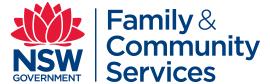 FACS_logo.png