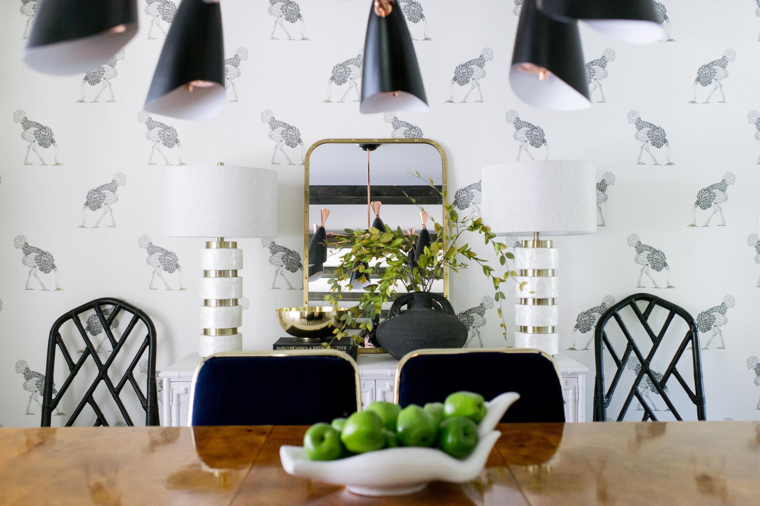 Rebecca_Shehorn_Photography_Saher_Interior Design-48.jpg