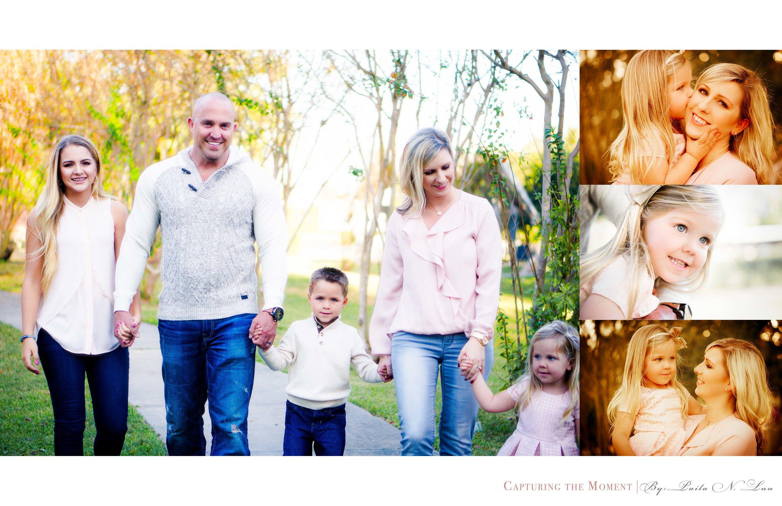 The Thayer Family.jpg