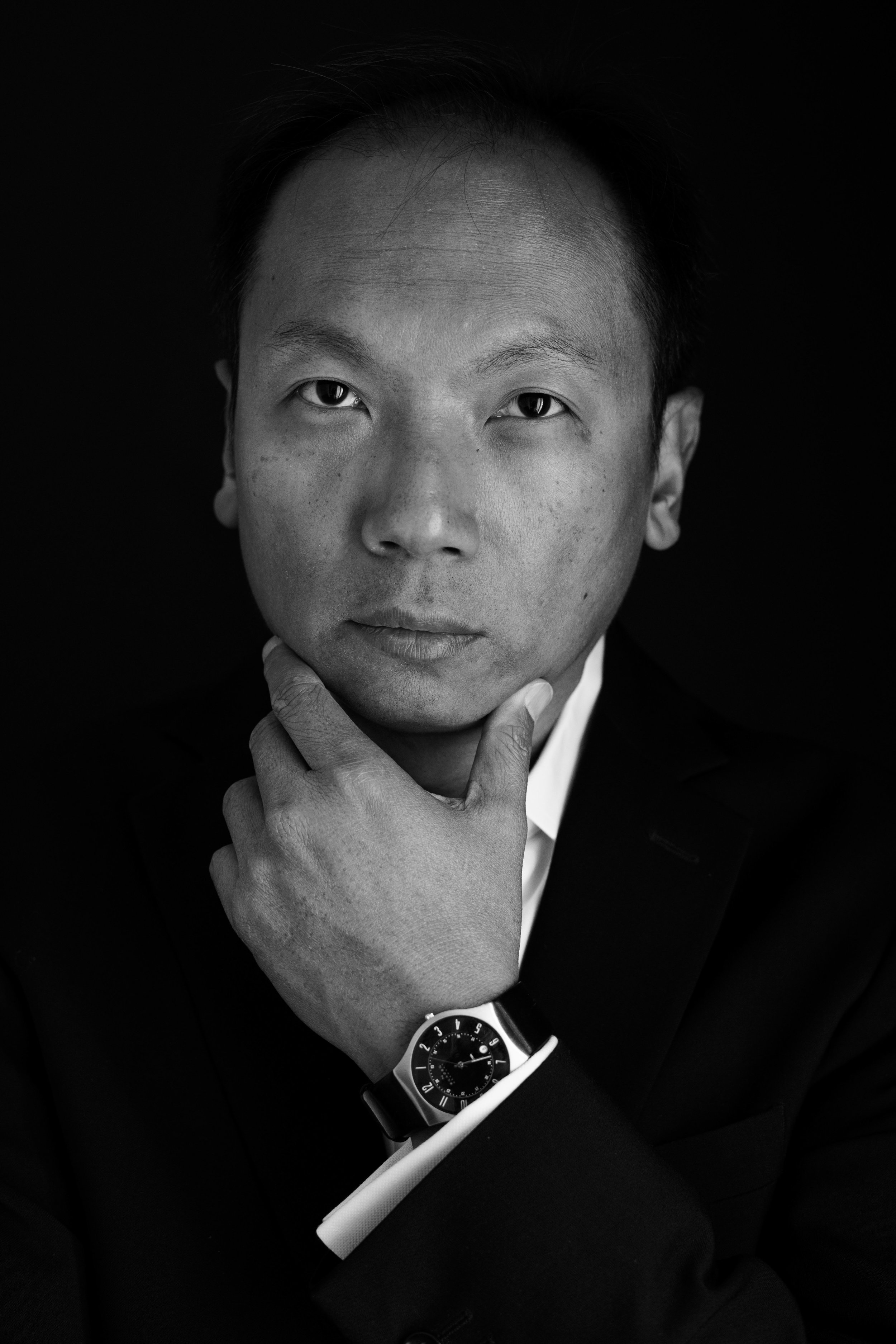 Phuc Luu - Art Director