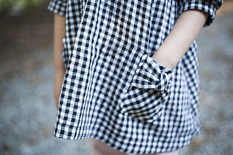 checkered-ania-tunic7.jpg