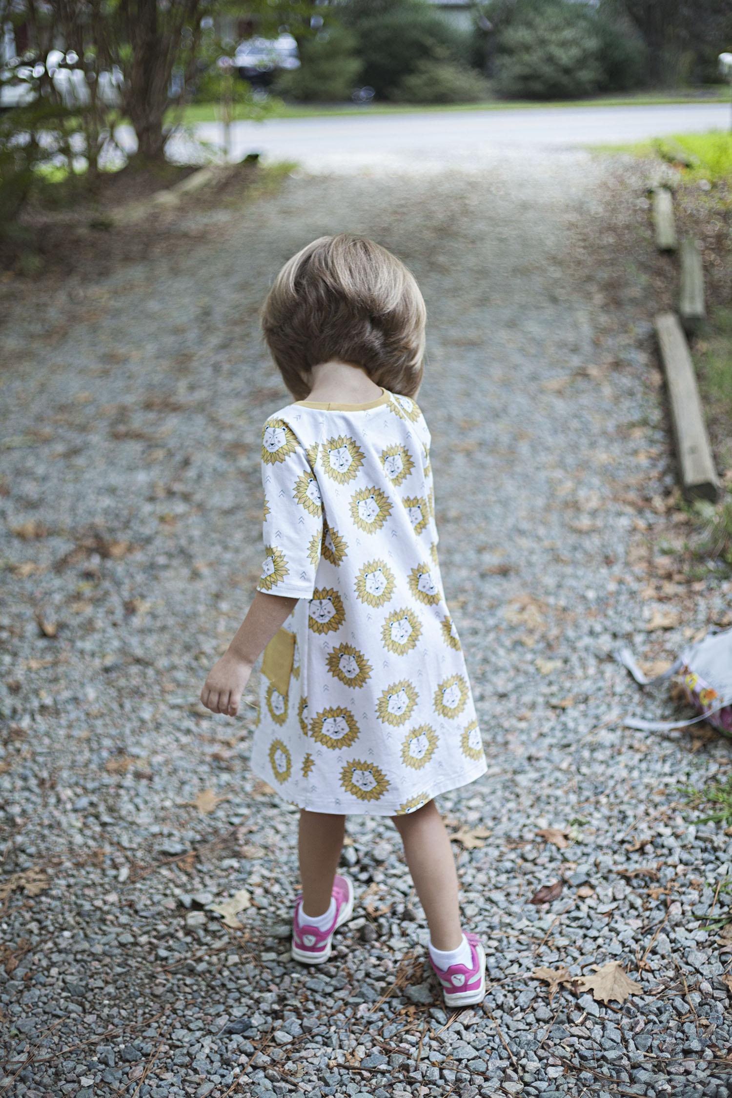 aslan-dress8.jpg