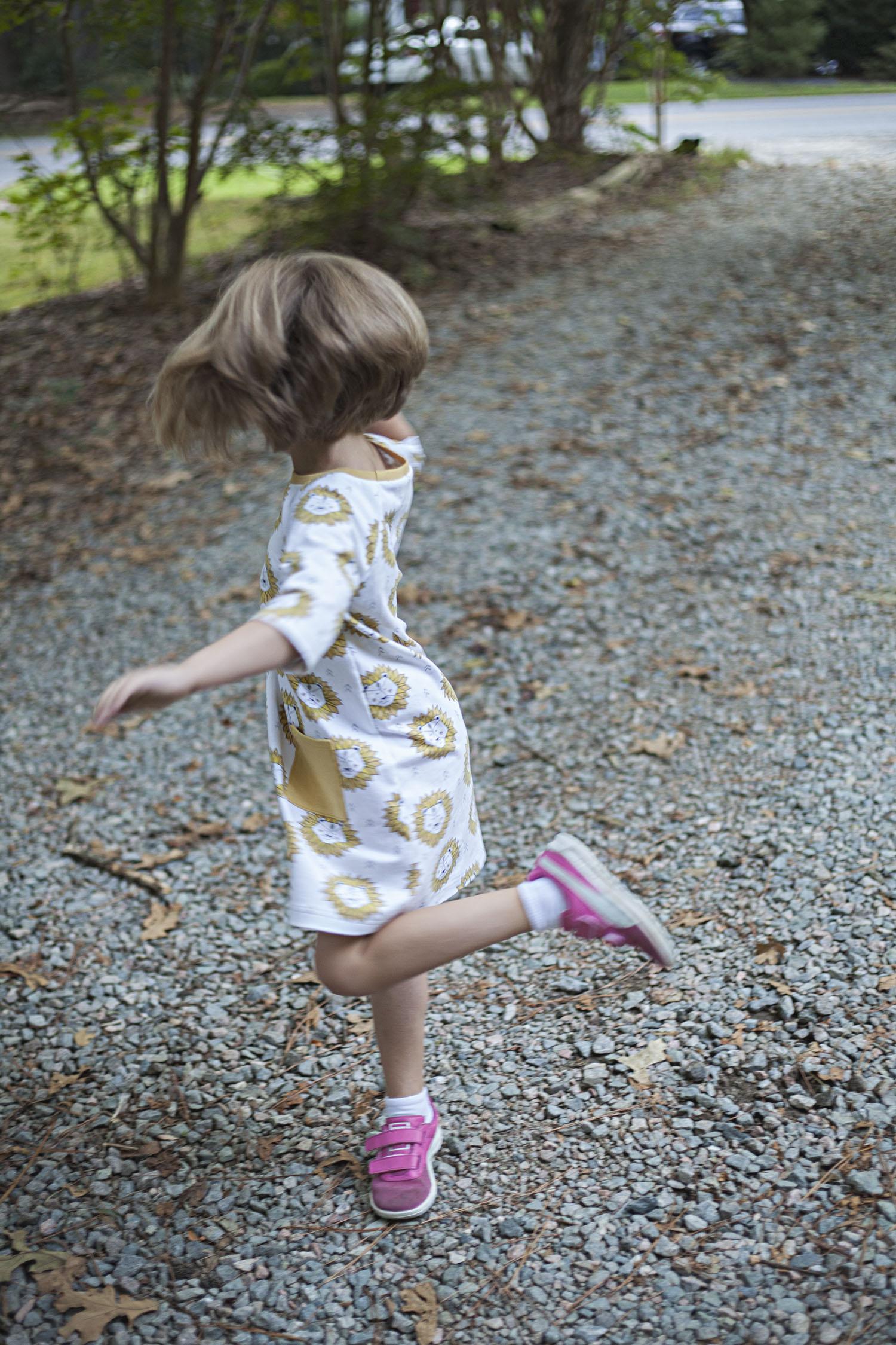 aslan-dress9.jpg