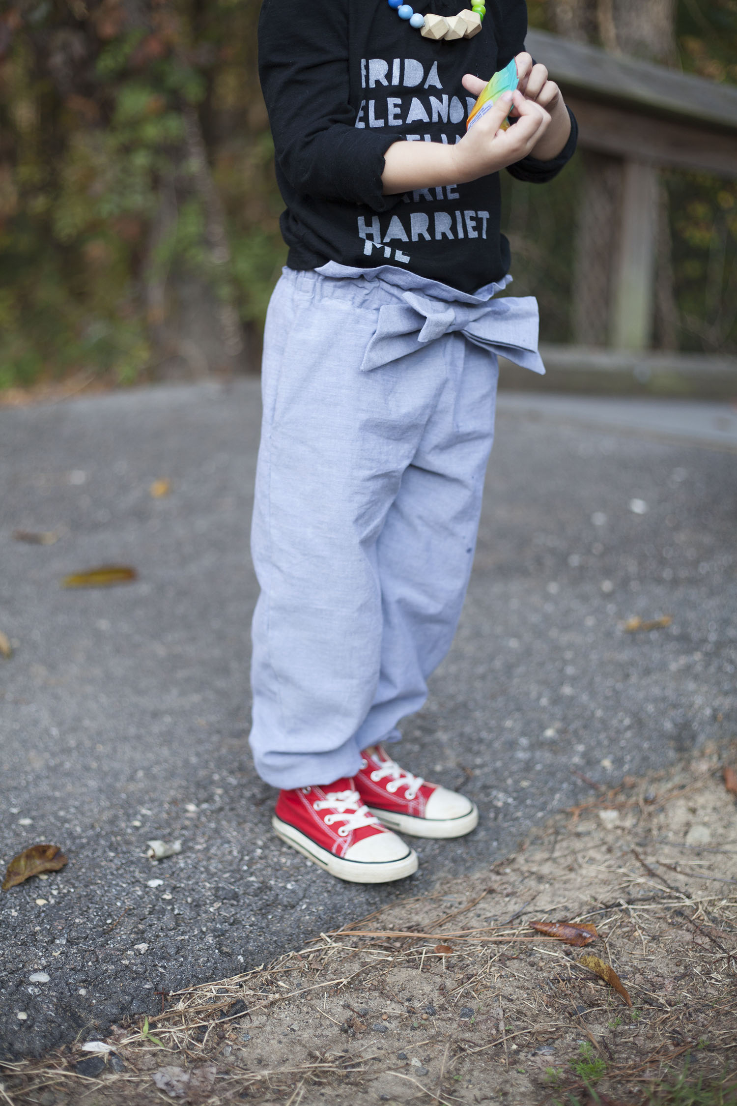 ash-pants-hack37
