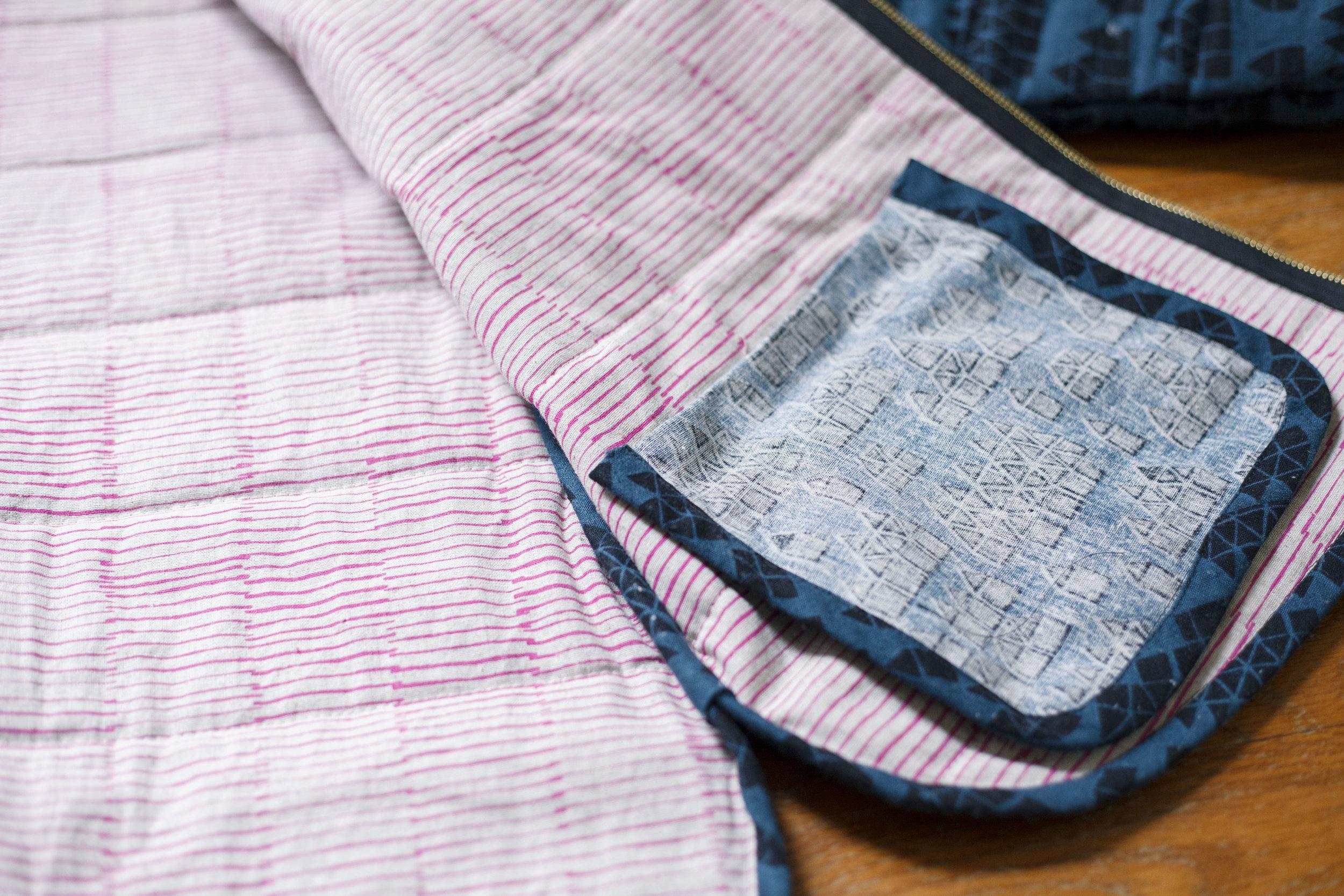 tamarack-in-maker-maker-fabric10