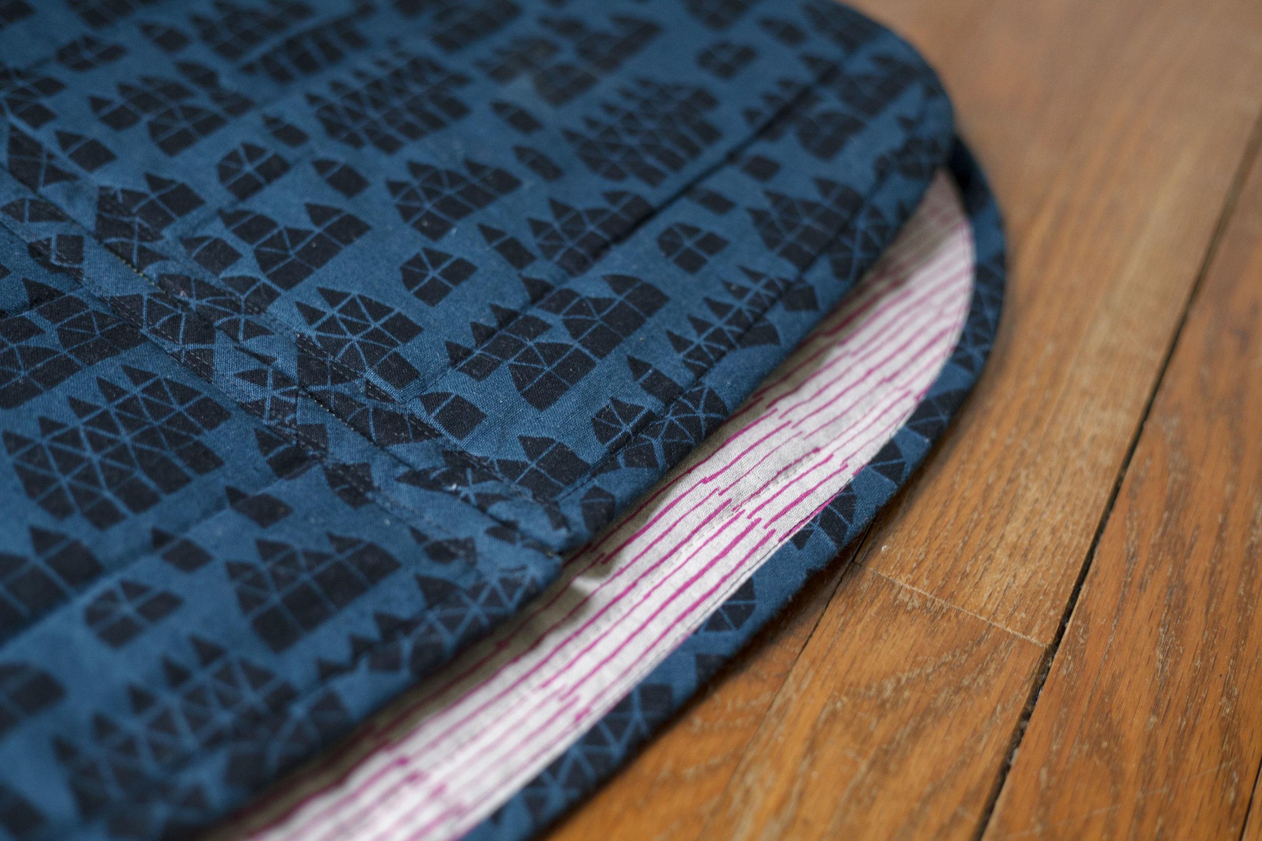 tamarack-in-maker-maker-fabric13