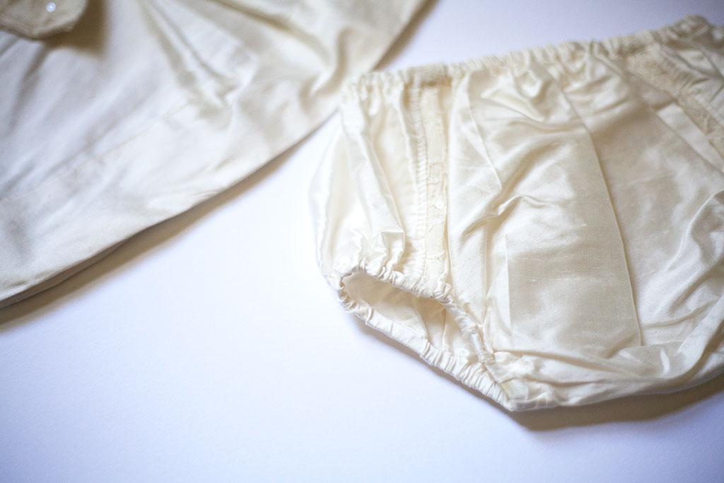 lucy-dress-1