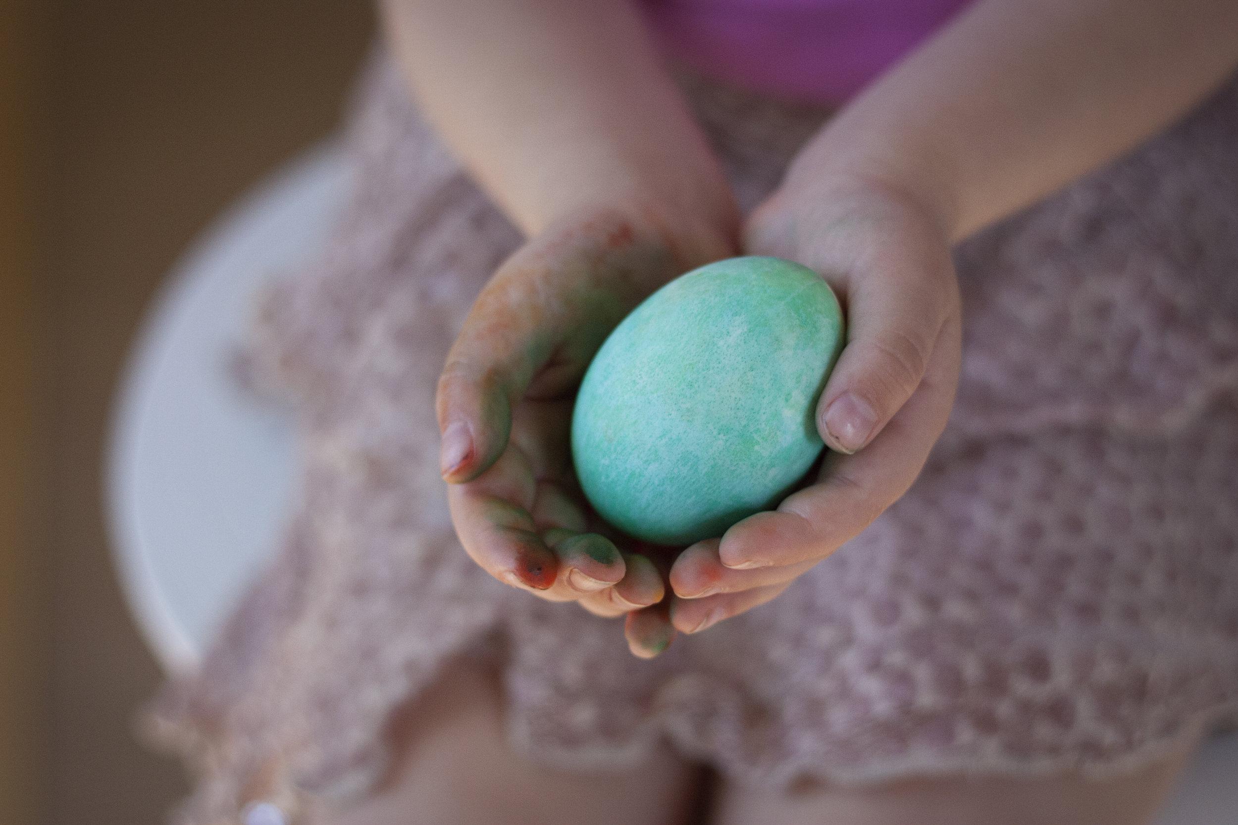 egg-dye-17.jpg
