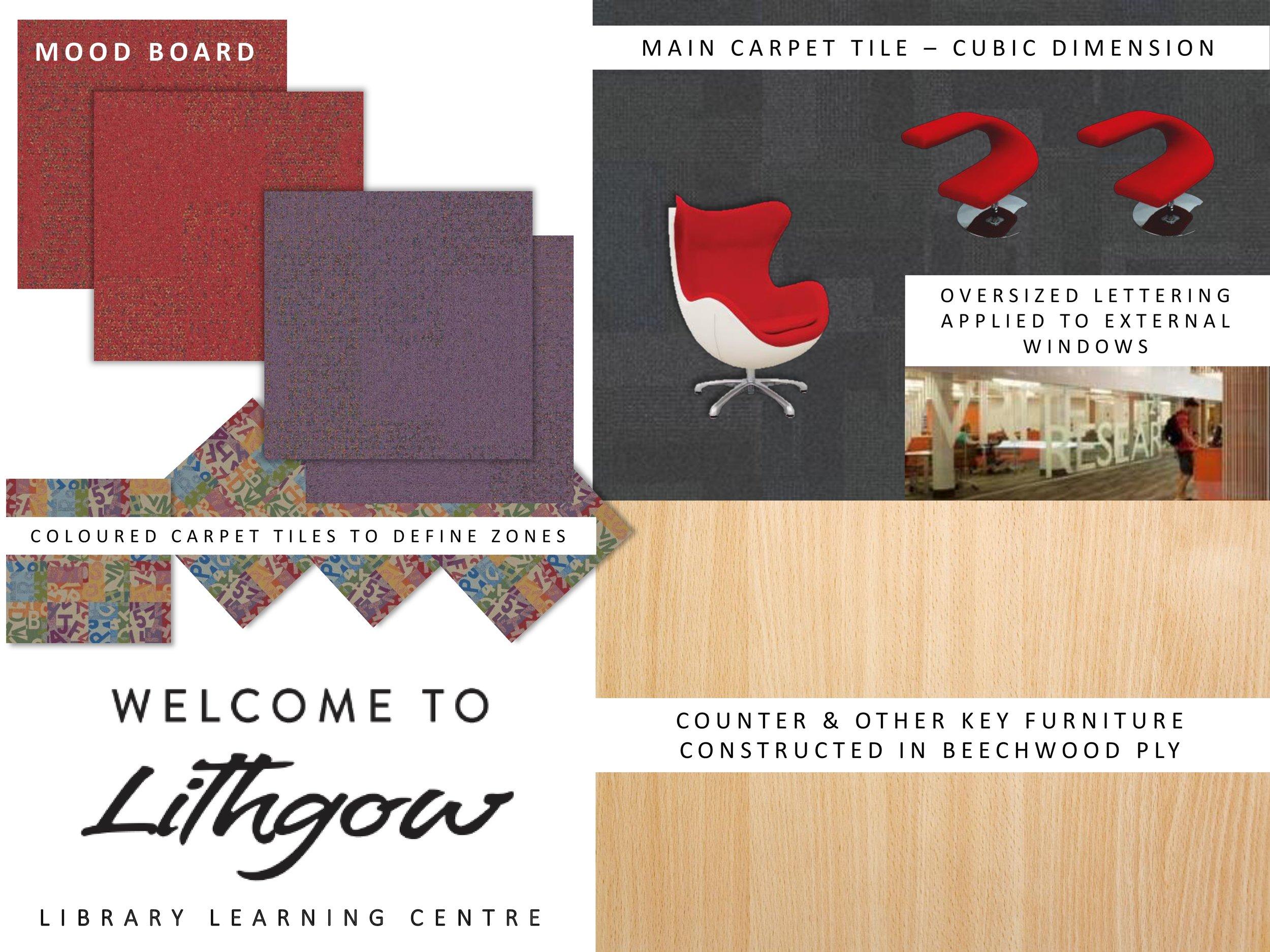 Lithgow Lib - Mood Board.jpg
