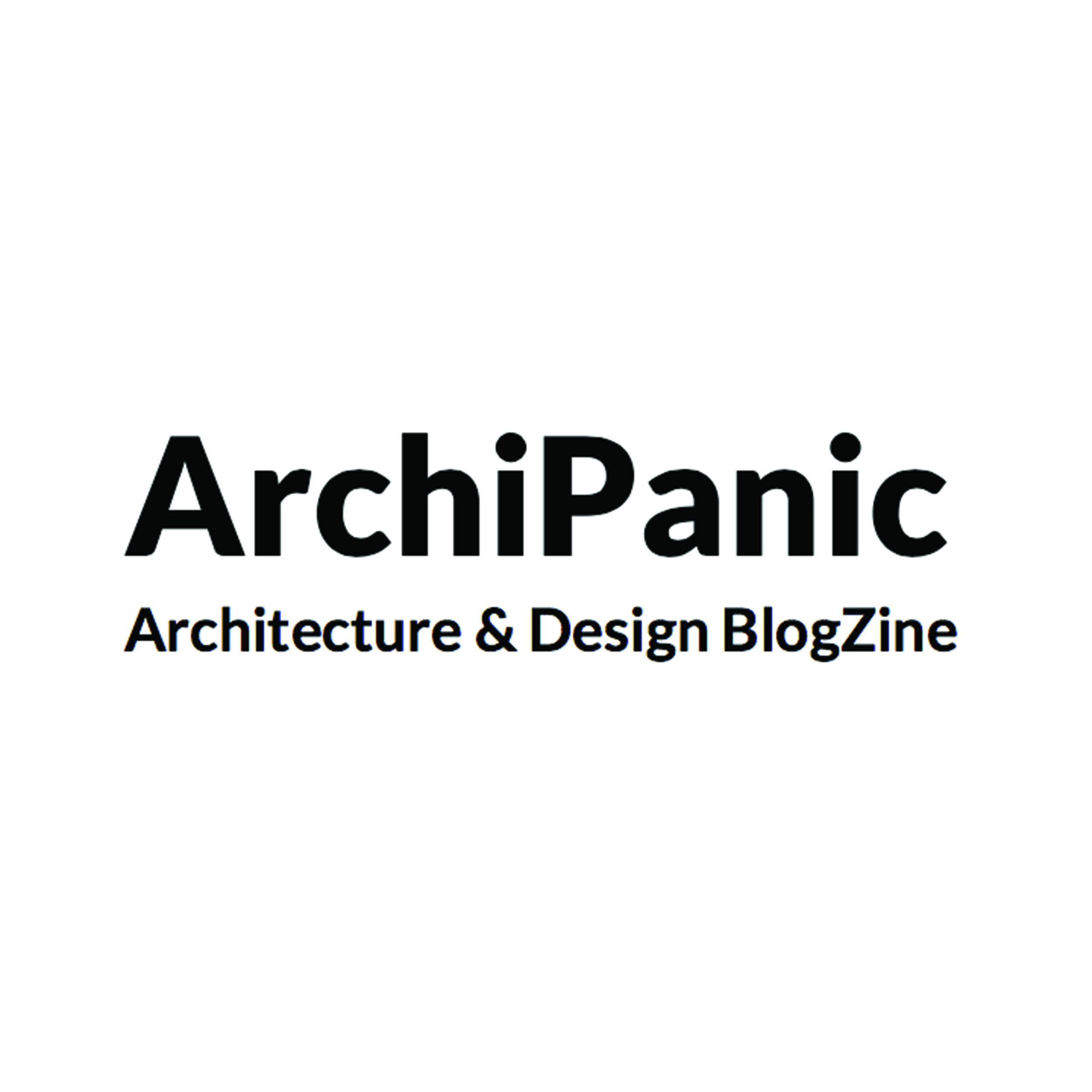 Archipanic.jpg