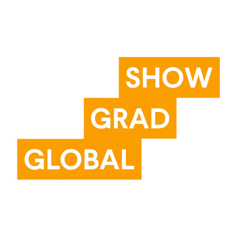 Global Grad Show Icon.jpg