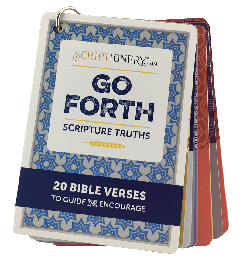 scriptionery_goforth.jpg