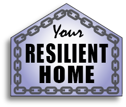 Your-Resilient-Home-We-Dream-of-Zero-LOGO.png