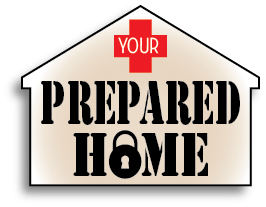 • FOUNDATION STRAPPING & REPAIR • BACKUP HEAT SOURCE & THERMAL •STORAGE • WATER REDUCTION & RETENTION •SUPER WINDOWS & DOORS