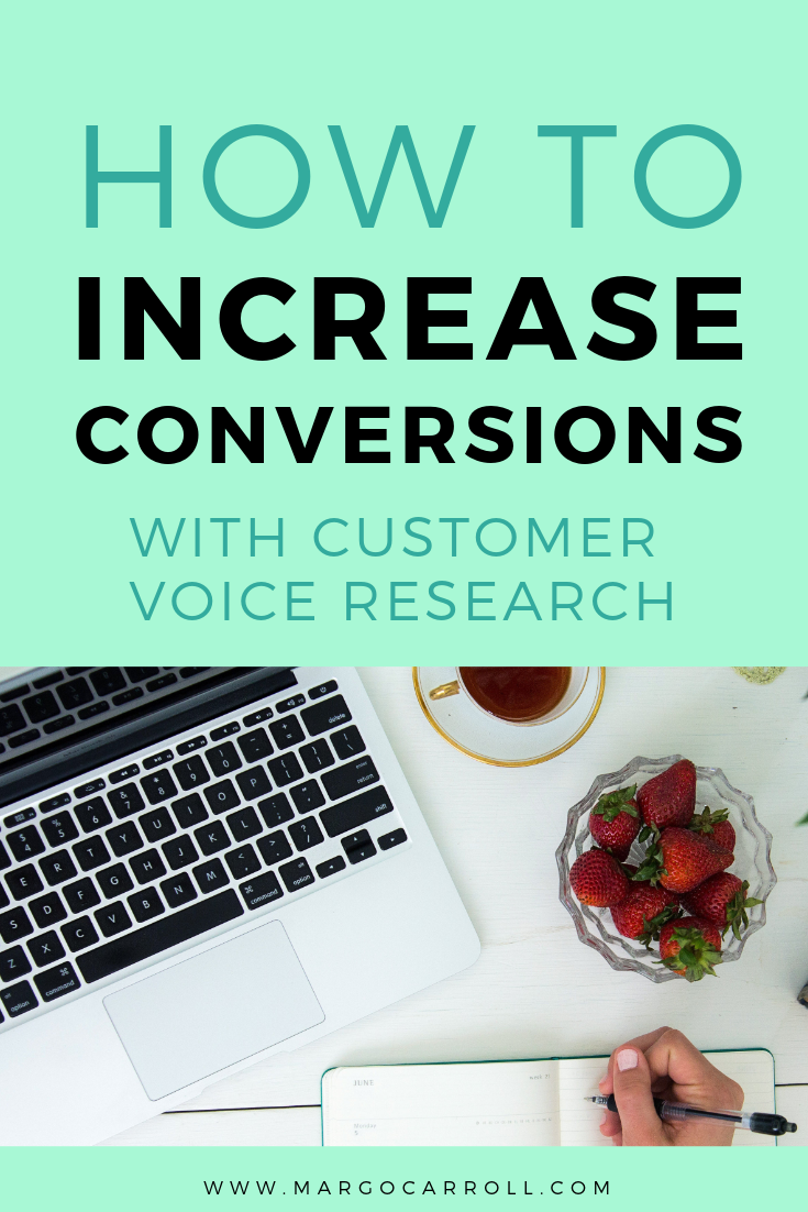How to Increase Conversions With Customer Voice Research.png