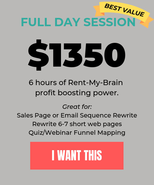 MARGO CARROLL EMAIL COPYWRITER FULL DAY SESSION.png