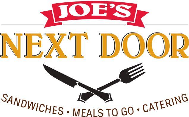 https://joesnextdoor.com/ - (317) 846-8877111 West Main StSuite 110Carmel, IN 46032