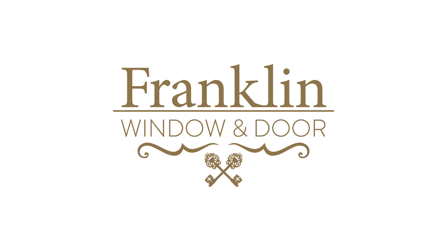 https://www.franklinwindowanddoor.com/ - Location: 1069 3rd Ave SW, Carmel, Indiana 46032 Call: (317)993-3660Hours:Monday - Friday 9:00am - 5:00pm