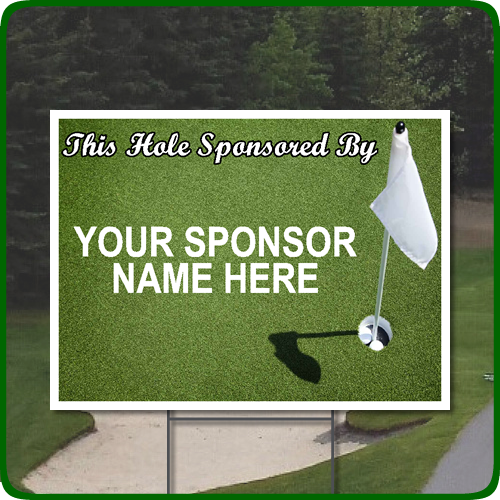 Full_Color_Golf_Hole_Sponsor_Signs.1.png