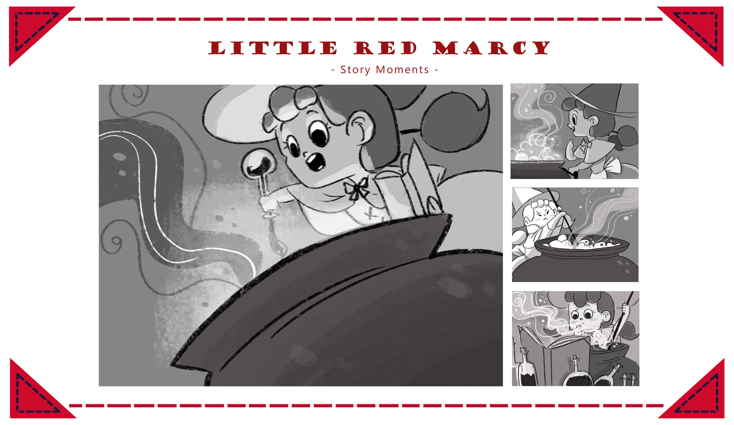 Little Red Marcy_03.jpg