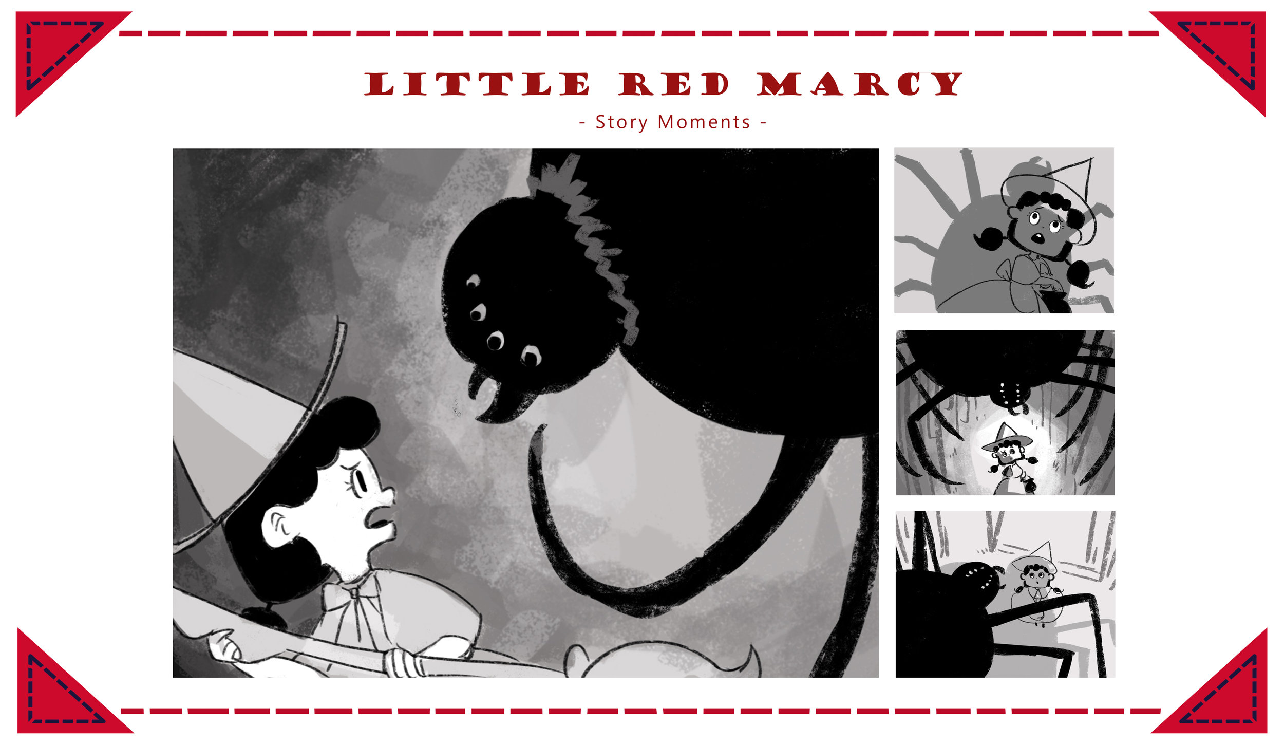 Little Red Marcy_05.jpg