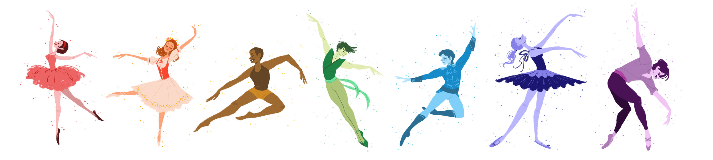 One day one Ballet_co.jpg