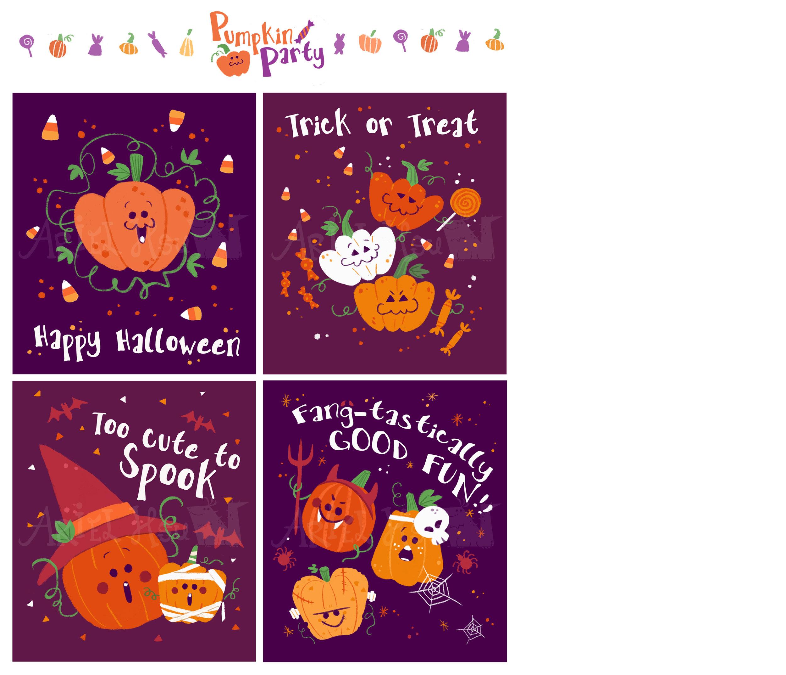 02_Pumpkin Party ill.jpg