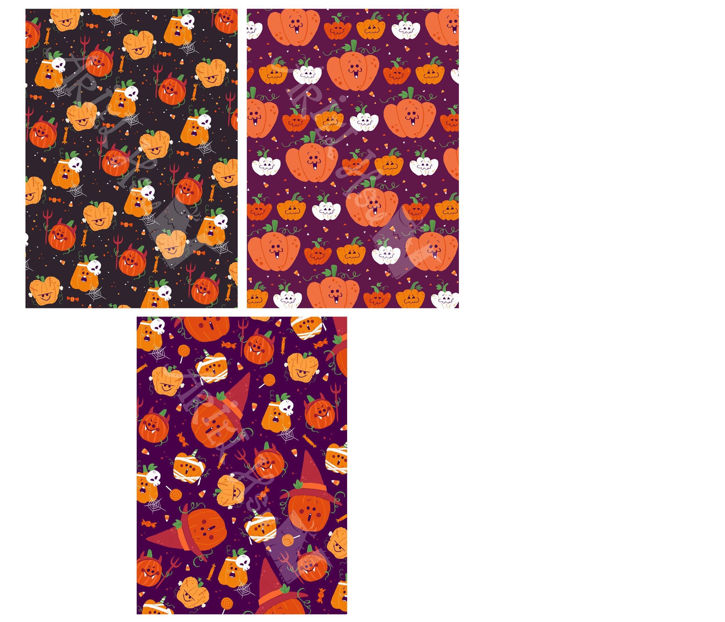 02_Pumpkin Party ill_01.jpg