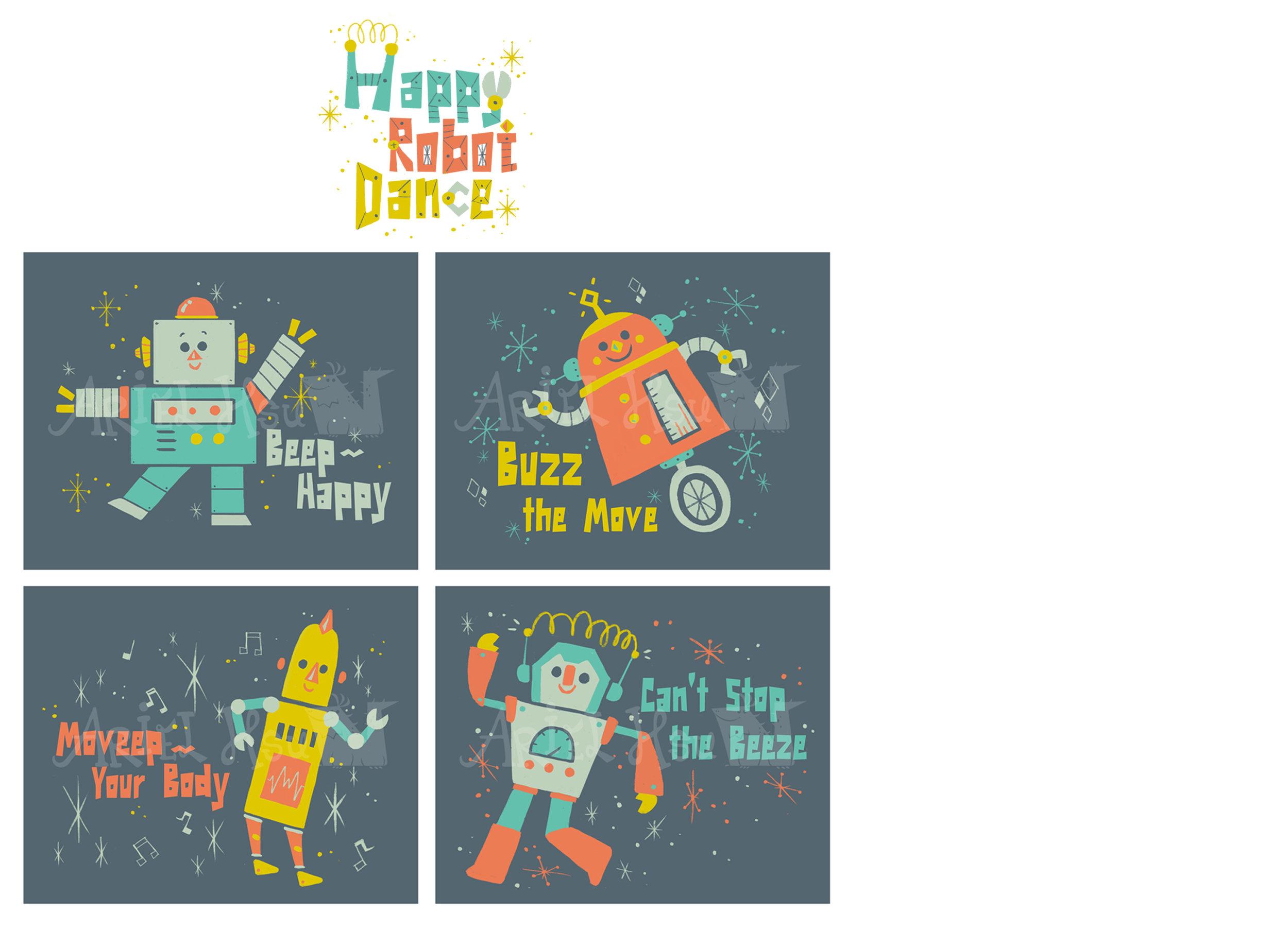 03_Happy Robot Dance_small01.jpg