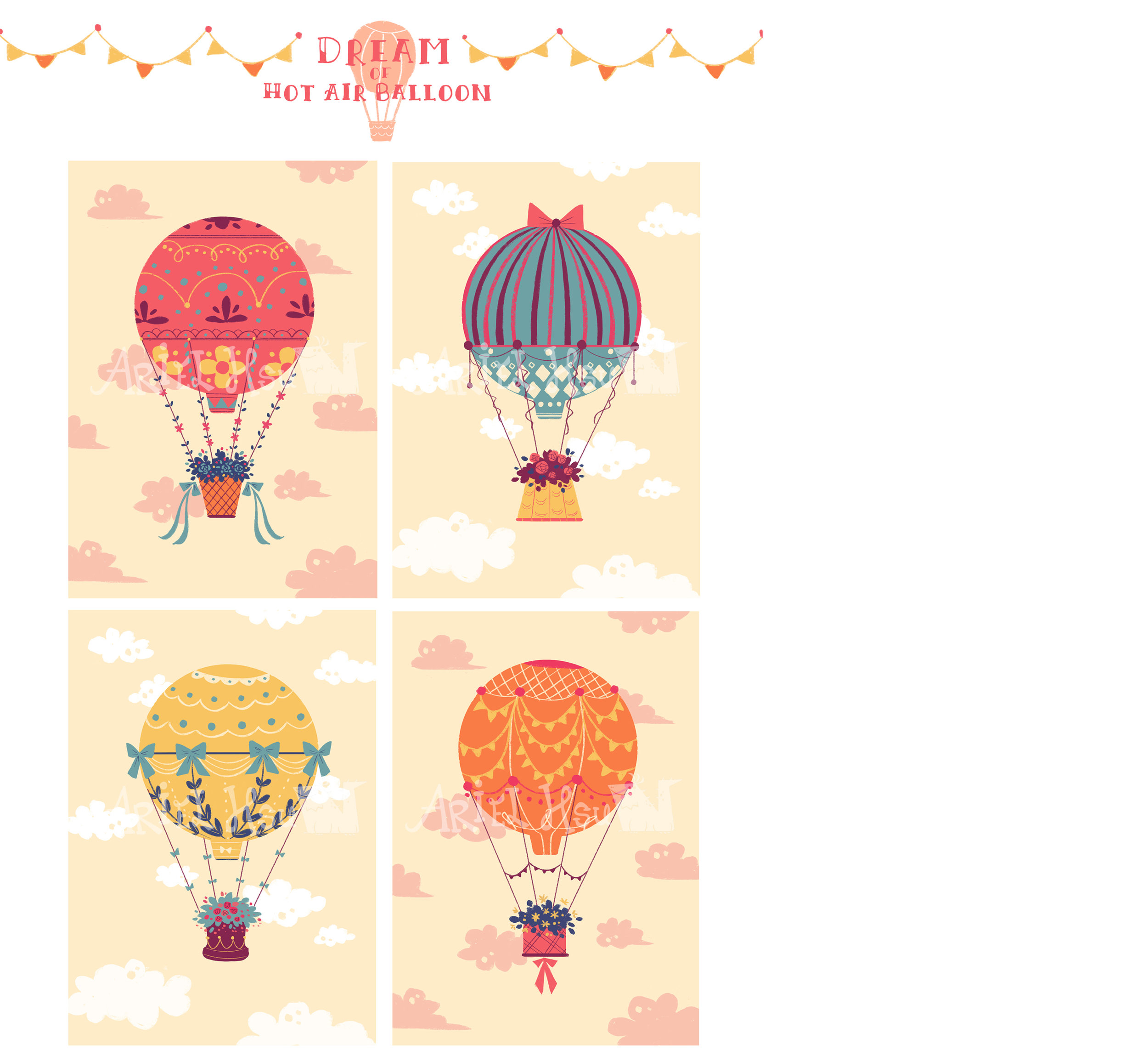 04_Hot air balloon_small01.jpg