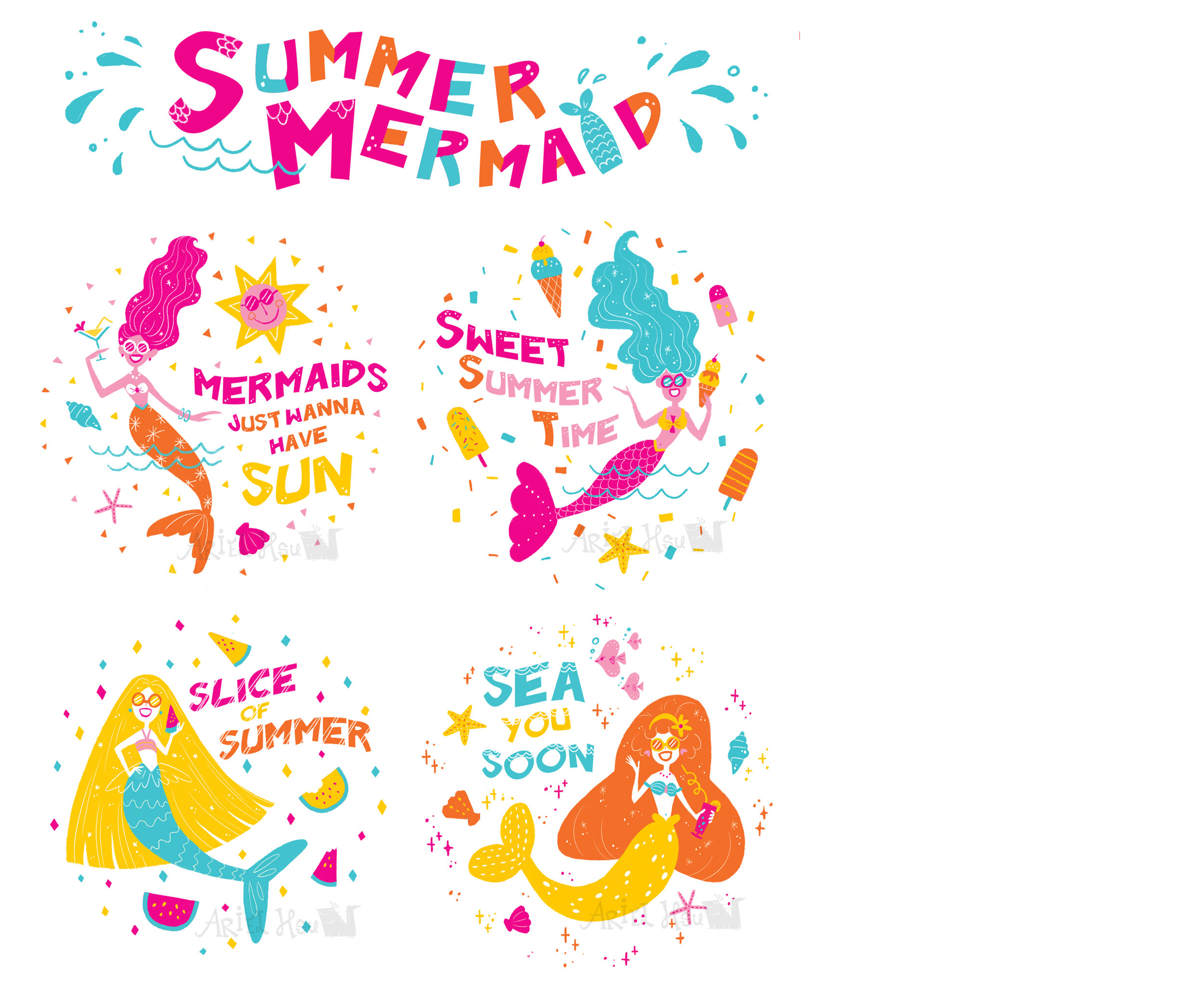 06_Summer Mermaid_small02.jpg