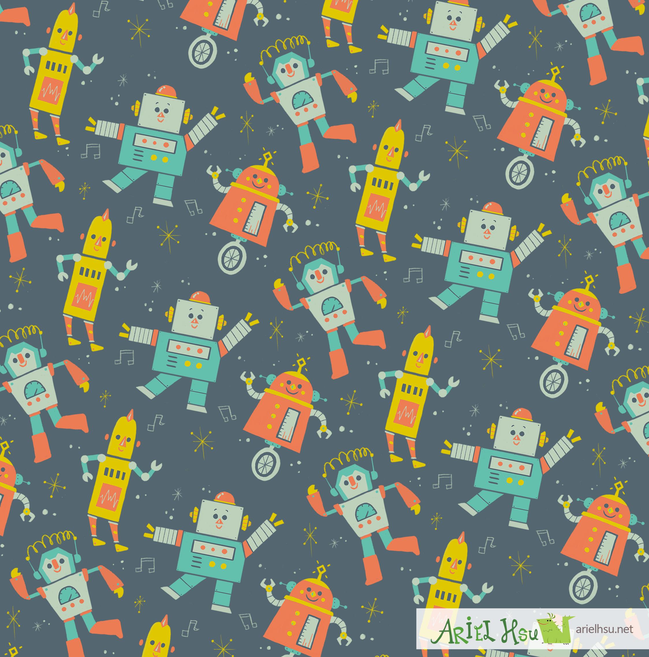 pattern 03.jpg
