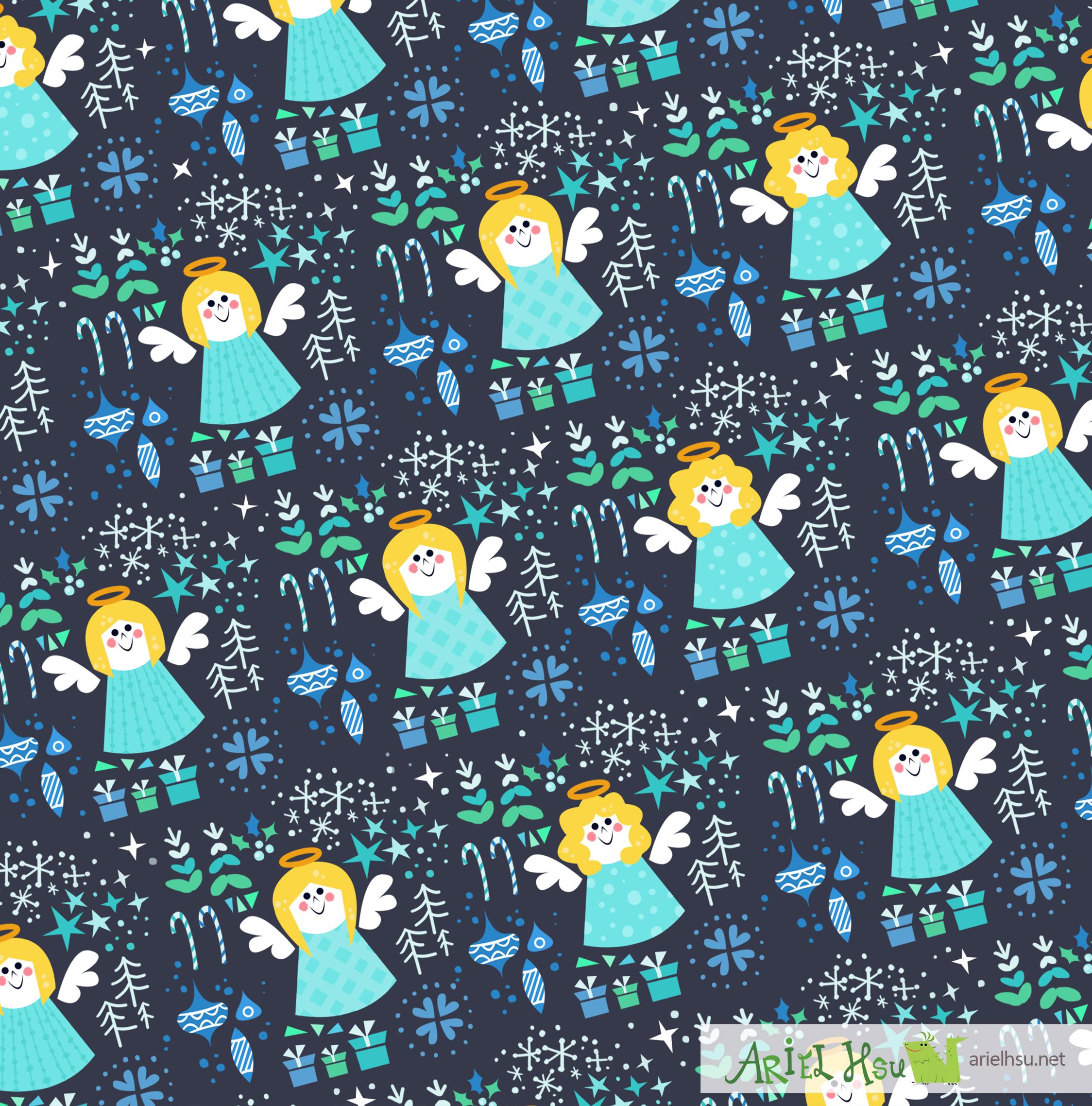 pattern 11.jpg