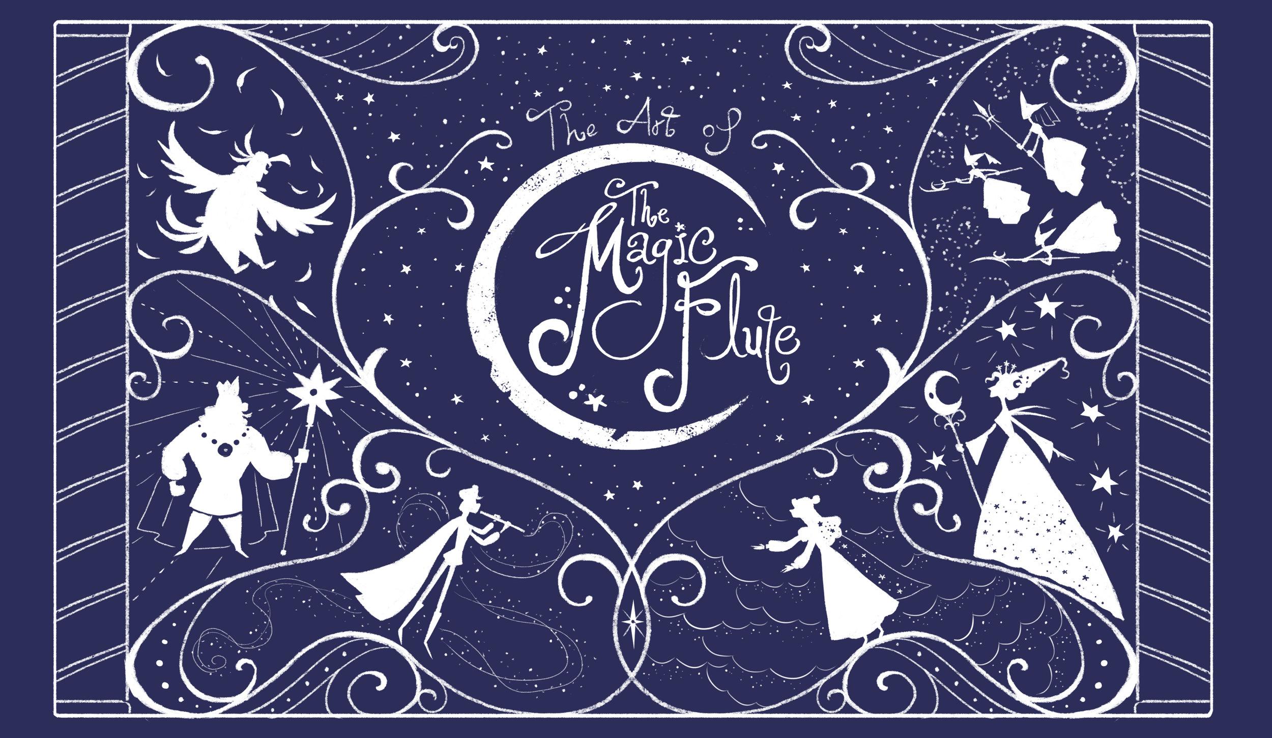 Magic Flute_02_Cover.jpg