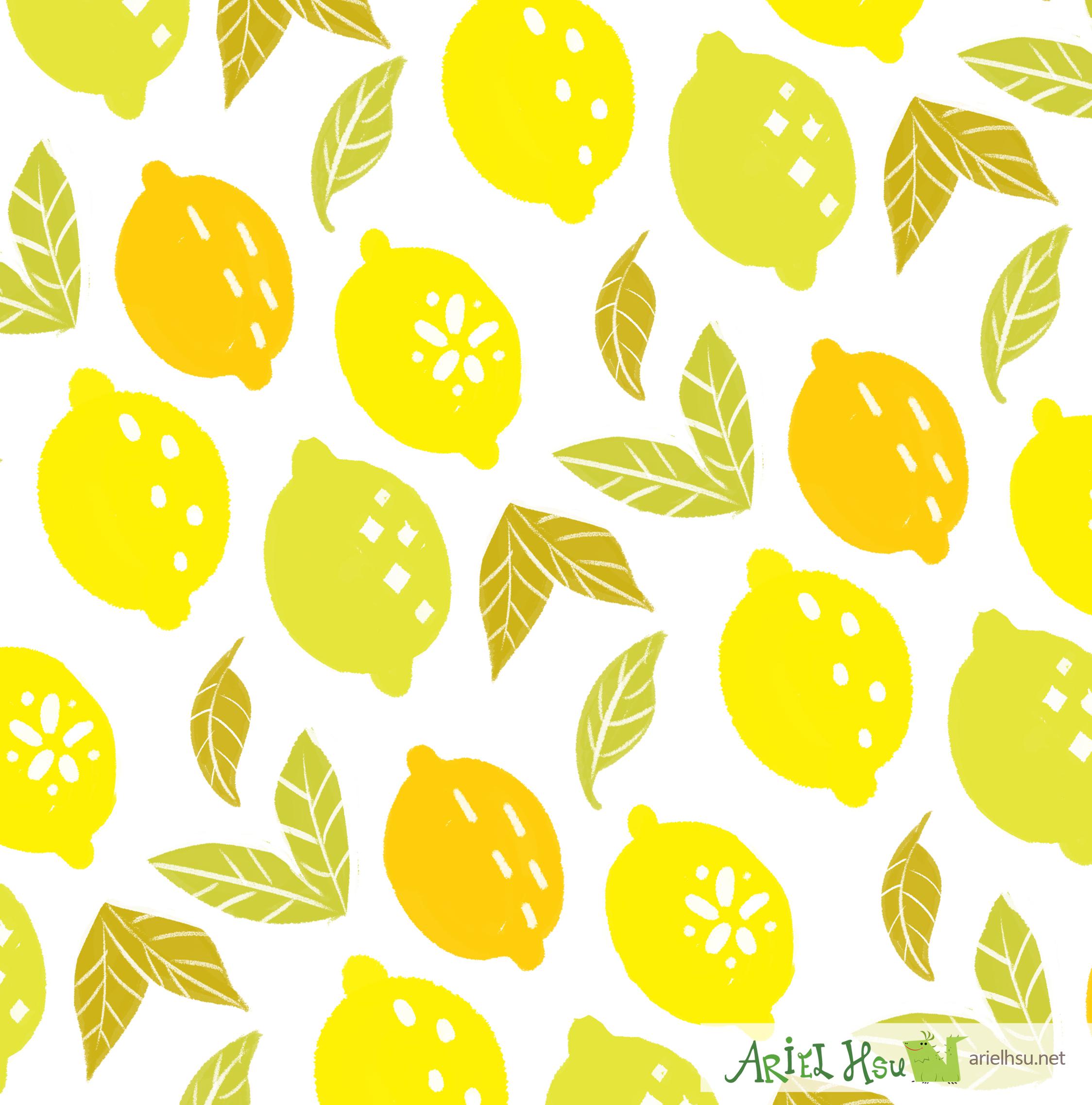 pattern 15.jpg