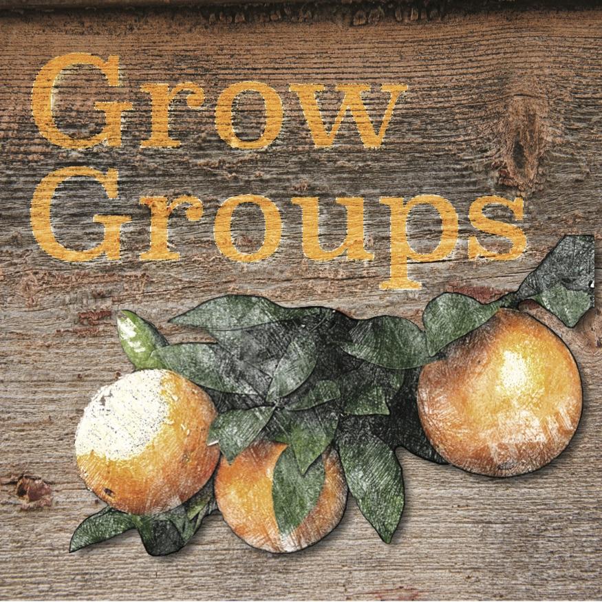 GrowGroupsArt-outline.jpg