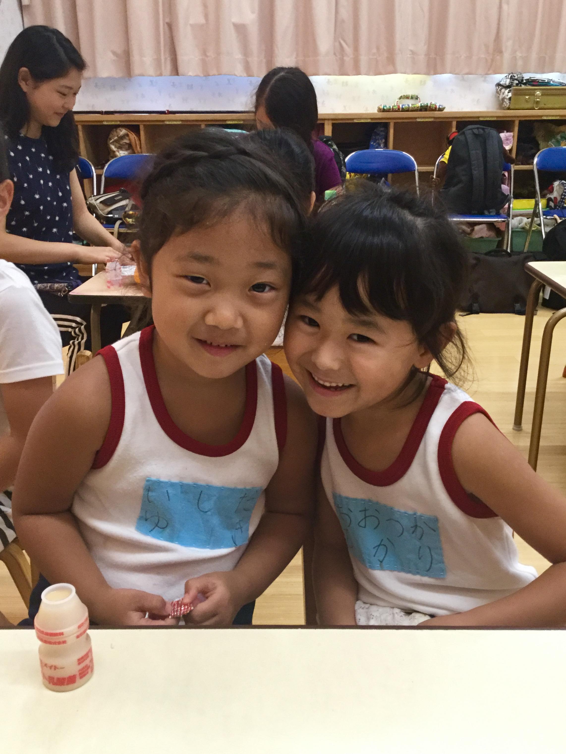 2 little girls.jpg